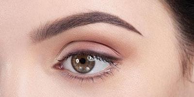 NY- The Perfect Eyebrow