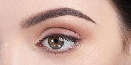 NY- The Perfect Eyebrow tickets