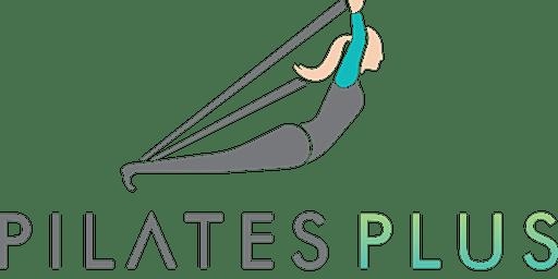 Pilates Open House-Free class for aspiring teachers - Q&A after class