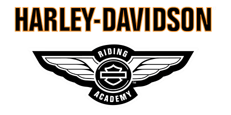 2020 Riding Academy - Learn To Ride Information Session tickets