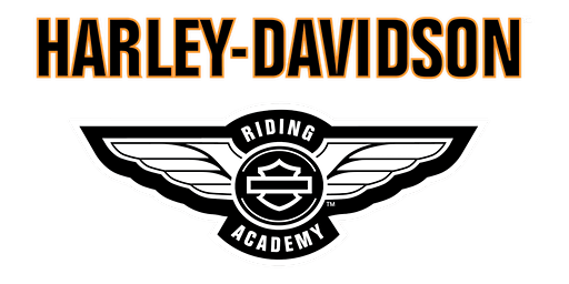 2020 Riding Academy - Learn To Ride Information Session