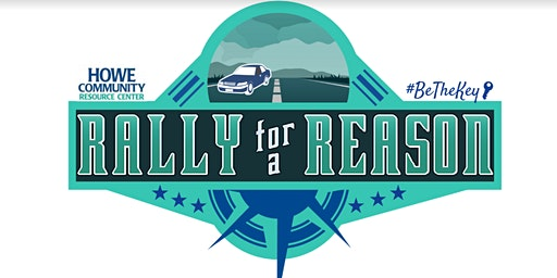 Rally for a Reason 6!
