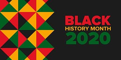 25th Annual African American Celebration