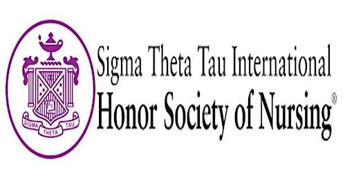 Spring 2020 Beta Phi General Meeting and Induction