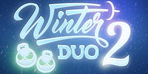 Winter Duo 2