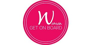 """Calgary Event: """"Getting Board Ready"""" on Thursday,..."""