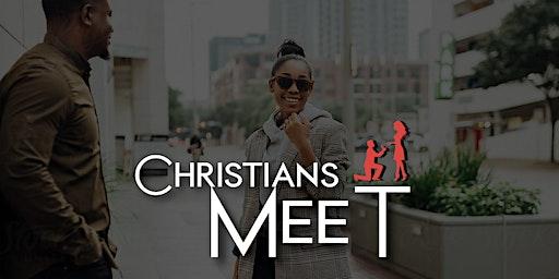 Christians Meet