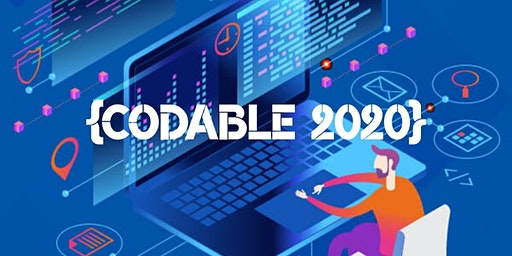 {Codable 2020}