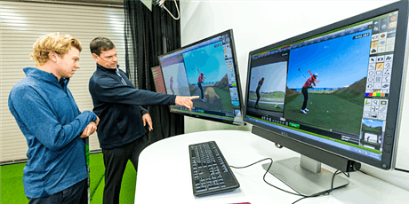 PGA Show 2020 - V1 Sports Seminar: Harnessing the Power of Video tickets