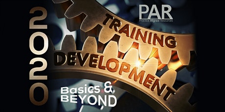Basics & Beyond - Paralegal Practicum - Night Class tickets