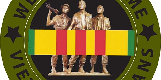Welcome Home Vietnam Veterans - Salute to Patriotism Gala