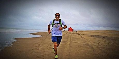 ATLÁNTICA OSX Ultramaraton 2020 entradas