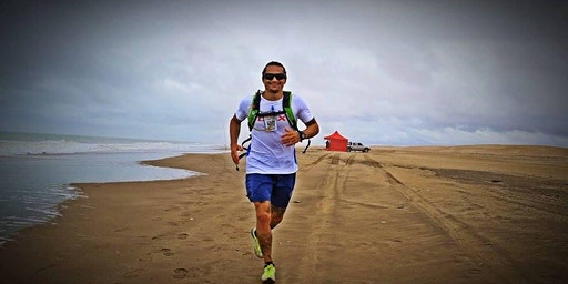 ATLÁNTICA OSX Ultramaraton 2020