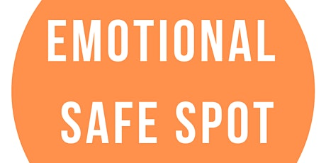 Emotional Safe Spot Training: Suicide Prevention, Intervention and Postvention Strategies (4 of 5 Trainings) Semester 1 2020 tickets