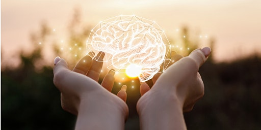 Dementia:  Is it possible to slow down or prevent cognitive decline?
