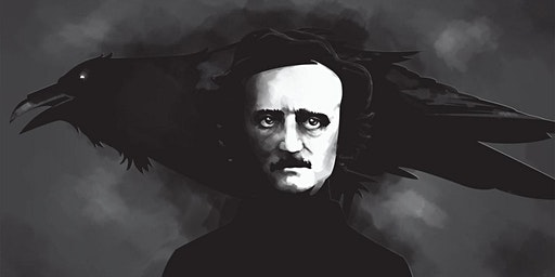 Poechella   Edgar Allan Poe's 211th Birthday Celebration