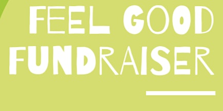 Feel Good Fiji Fundraiser