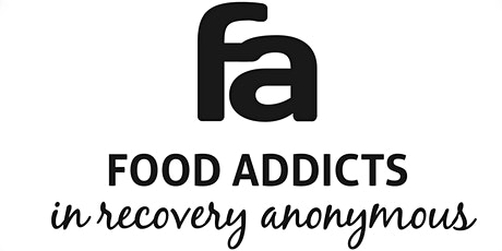 Food Addicts in Recovery Anonymous - Hershey Meeting tickets