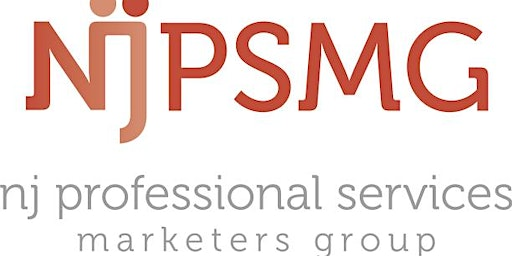 NJPSMG Presents:  The Secret to Getting Valuable Client Feedback