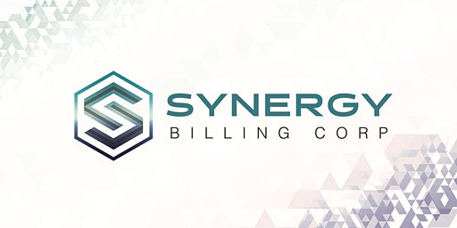 Synergy Billing – Meet and Greet Cocktail Hour at NHIA