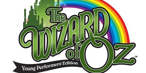 North Bay Theatrics Presents Wizard of Oz Jr.