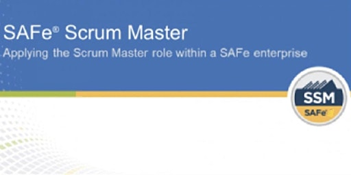 SAFe Scrum Master - SSM (5.0) - Guaranteed To Run