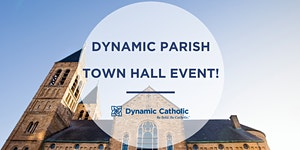 Town Hall Event - Our Lady of the Presentation