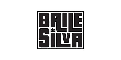 BAILE DO SILVA
