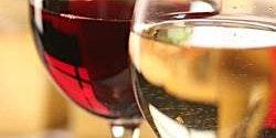 Lambert's Wine Pairing Dinner