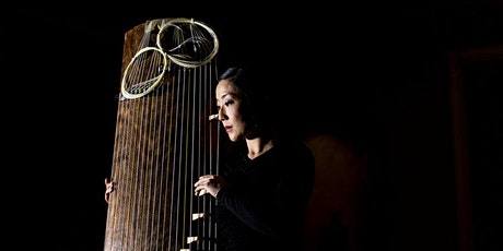 Crossroads of Japanese Music: Yumi Kurosawa and Friends tickets