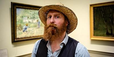 Van+Gogh+Vegan