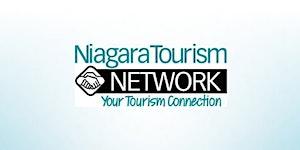 January 9th 2020 Niagara Tourism Network Meeting