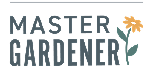 Become a Master Gardener Volunteer: 2020 Info Orientation