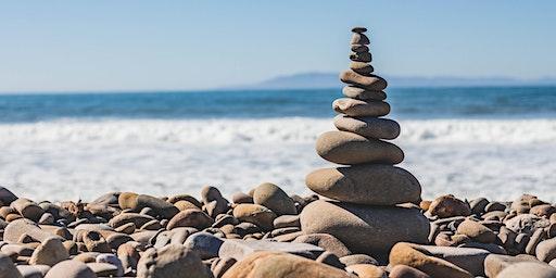 Energy Management & Mindfulness Workshop