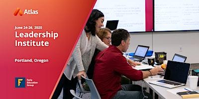 Leadership Institute: Leading the Curriculum Process