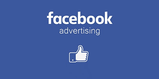 Facebook Ad Manager - Event 04-01-2020