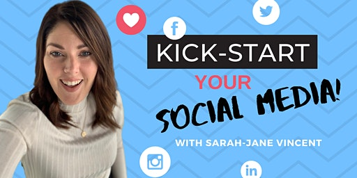 Social Media Clinics