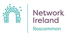 Network Ireland Roscommon logo