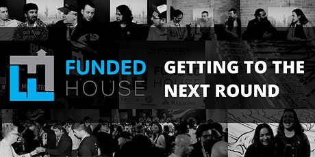 Funded House tickets
