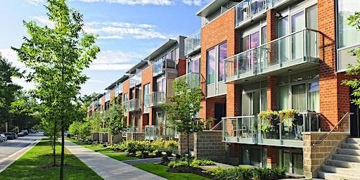 Langley City OCP & Zoning Bylaw Update: Development Workshop