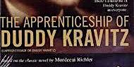 The Apprenticeship of Duddy Kravitz Film and Tasty Kosher Nosh