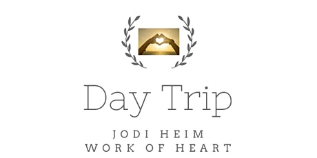 Day Trip tickets