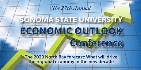 SSU Economic Outlook Conference tickets