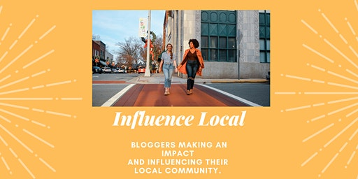 Alamance County Blogger Bootcamp
