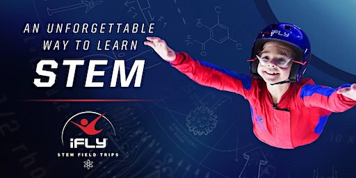 National Scout Day STEM Event