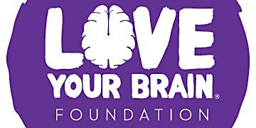 LOVE YOUR BRAIN EVENT