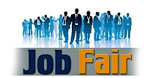 Job and Technical Career Fair