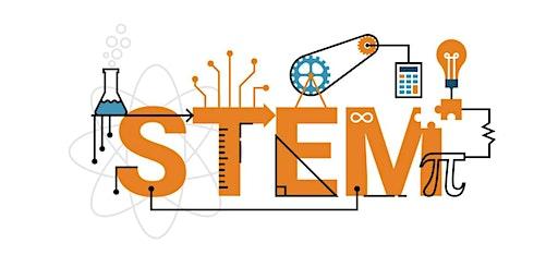 STEM Memory Strategies Workshop