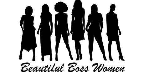 Beautiful Boss Women in White '20 - Charleston tickets
