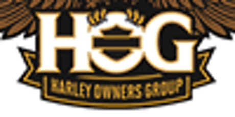 January 2020 Frontier HOG Night Out tickets